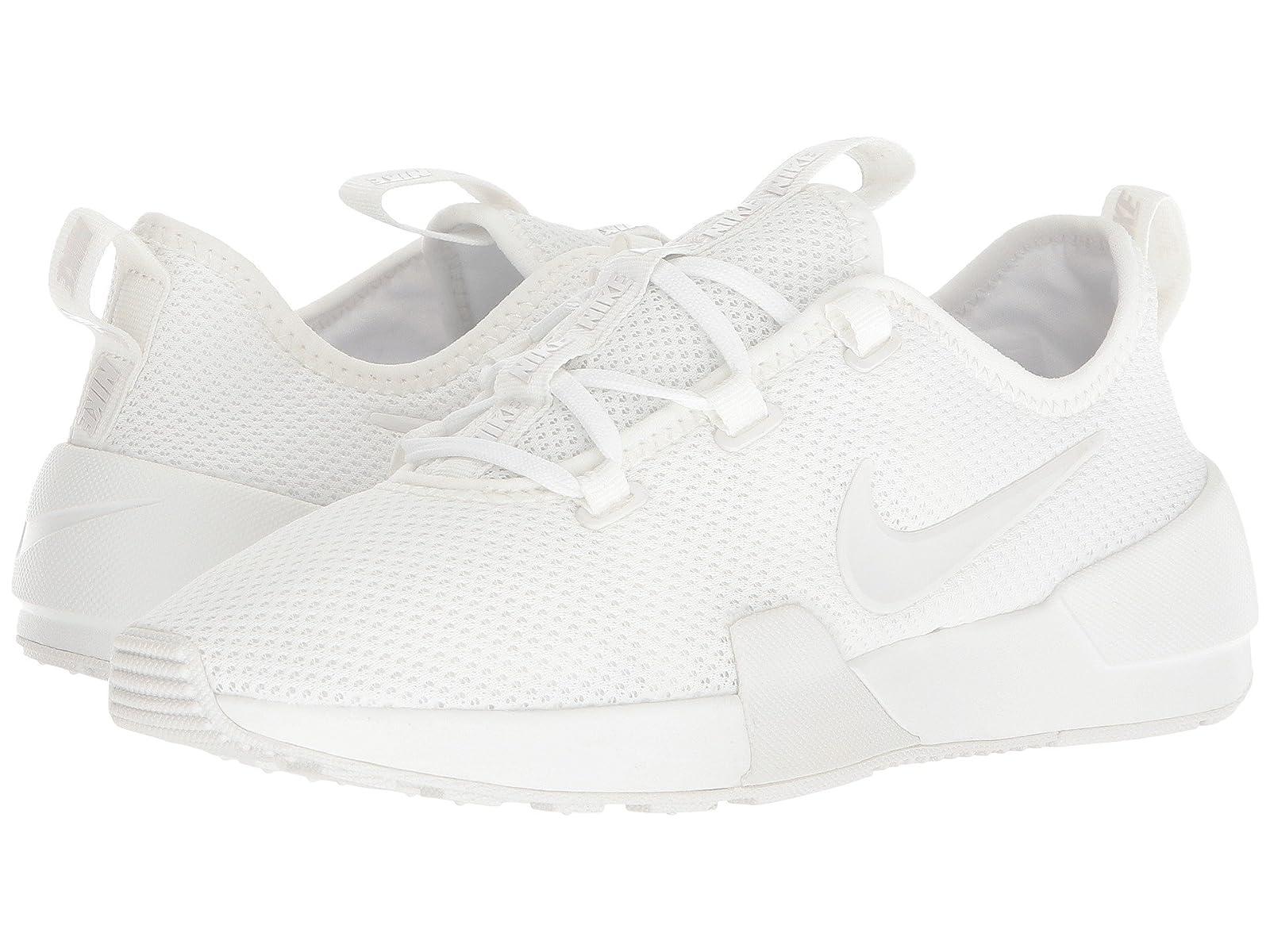 Nike service Ashin Modern:Men's/Women's: Durable service Nike d2ece5