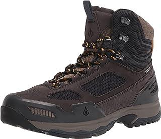 Vasque Breeze AT Mid GTX womens Hiking Boot