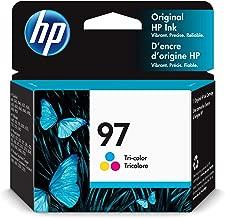 Best hp deskjet 460 price Reviews