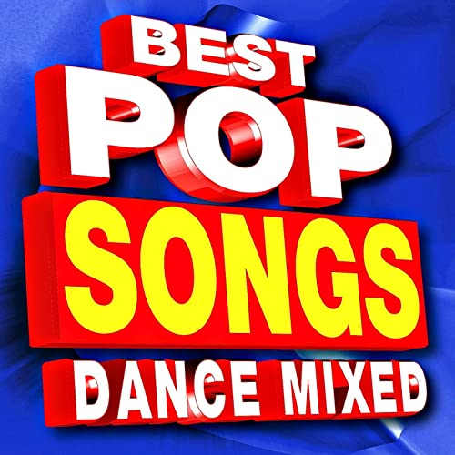 Trap Queen (Remix) [Clean] by Pop Factory on Amazon Music - Amazon com