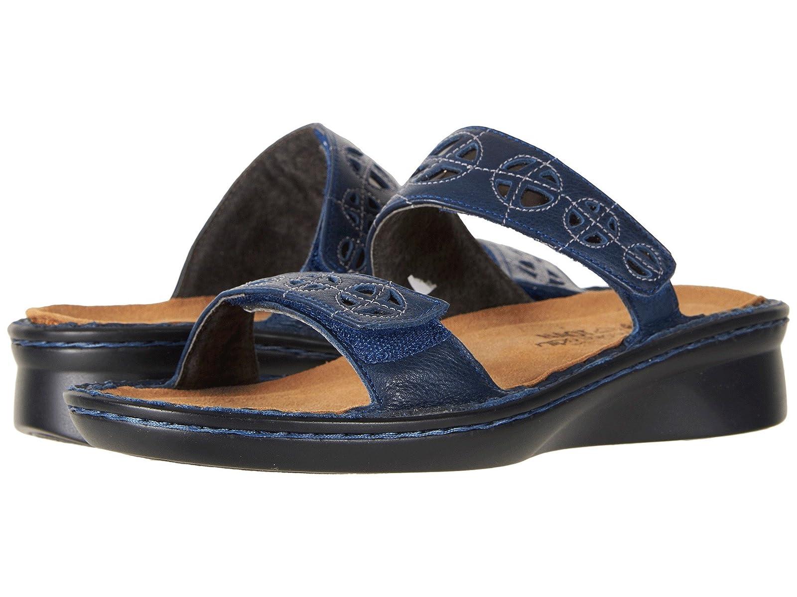 Naot CornetAtmospheric grades have affordable shoes