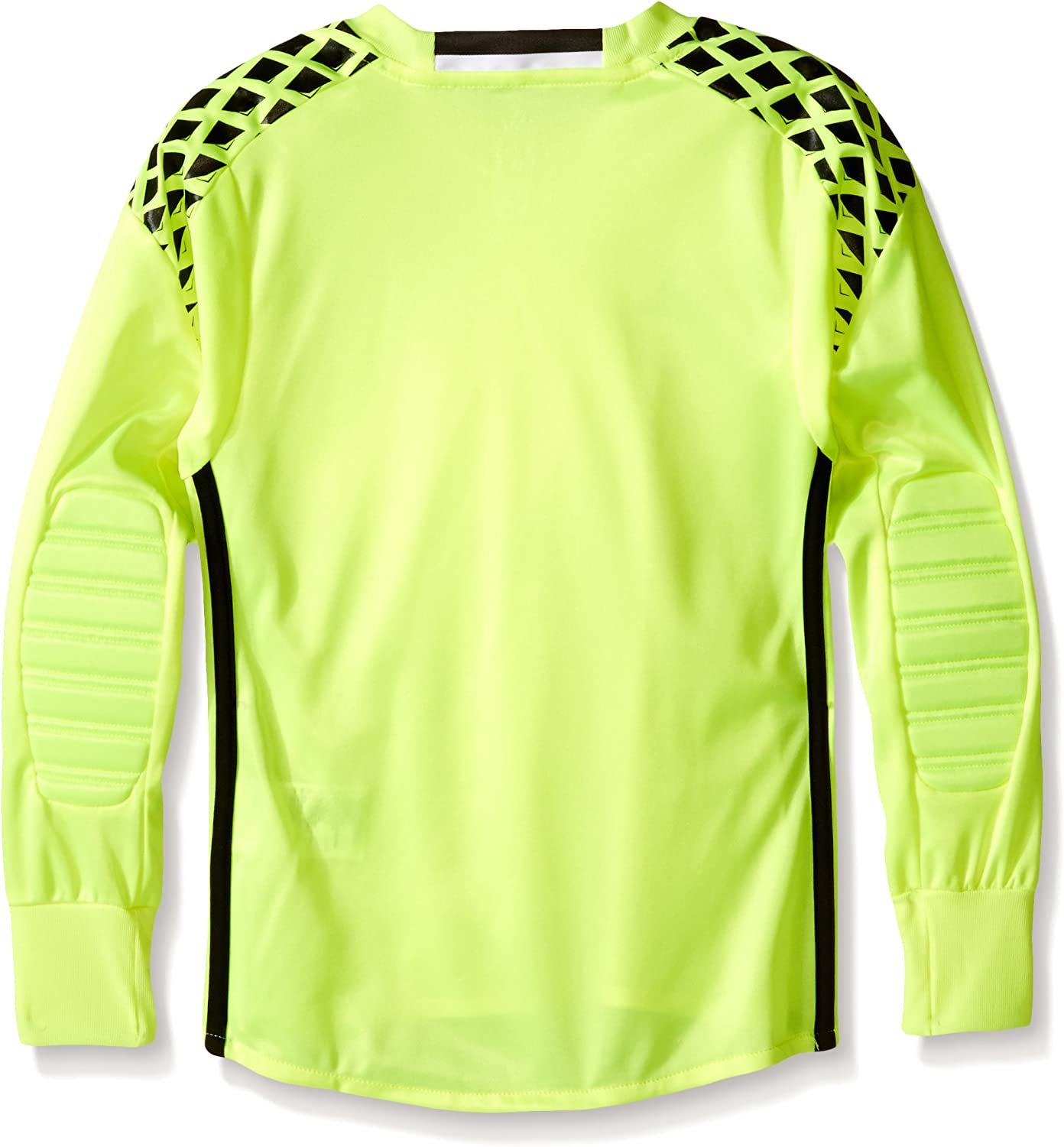 Amazon.com : adidas Youth Onore 16 Goalkeeping Jersey : Sports ...