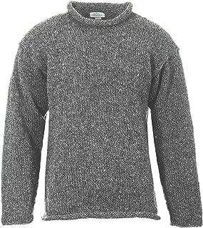 taglia 7 prestazioni superiori migliore Amazon.it: maglione uomo lana