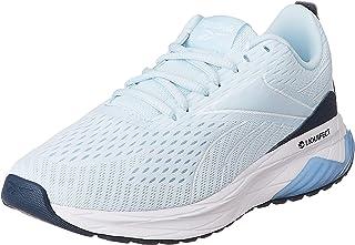 حذاء رياضي ليكويفيت 180 2 برباط للنساء من ريبوك