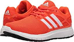 adidas Running - Energy Cloud - Textile