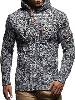 stylish tactical clothing