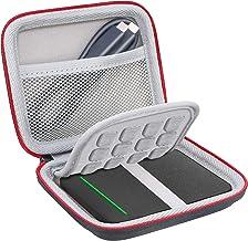 Portable Xbox Case