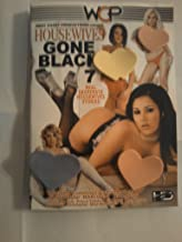 Best housewives gone black 7 Reviews
