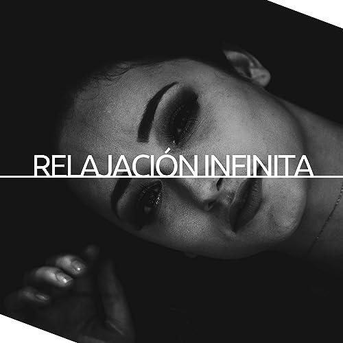 Tiempo Relajado by El Mundo Yoga & Massage Music on Amazon ...