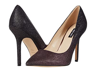 Nine West Bliss (Black) Women
