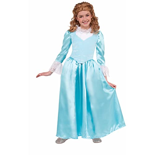 Ceep colonial costumes for teens opinion
