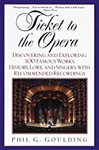 Best famous opera composers Reviews