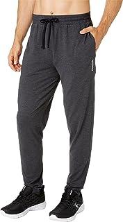 7d28cc48f3ef Amazon.com  Reebok - Active Pants   Active  Clothing