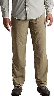 ExOfficio Men's BugsAway Echo Lightweight Pants