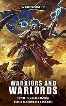 Warriors and Warlords (Warhammer 40,000)