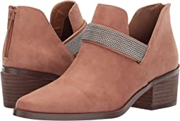 cc9784151560 Women s Report Boots + FREE SHIPPING