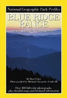 Best blue ridge mountain cookery Reviews