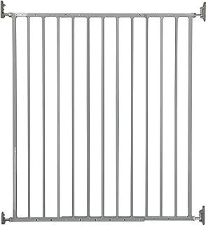 Best crib gate hardware Reviews