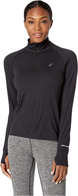 Thermopolis® Long Sleeve 1/2 Zip