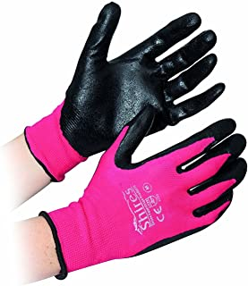 Best shires riding gloves Reviews
