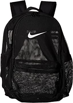 Brasilia Mesh Backpack