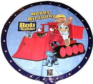 Bob the Builder Happy Birthday 18