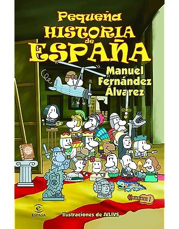 Amazon.es: Europa - Historia: Libros
