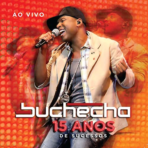 musicas mp3 gratis buchecha hot dog