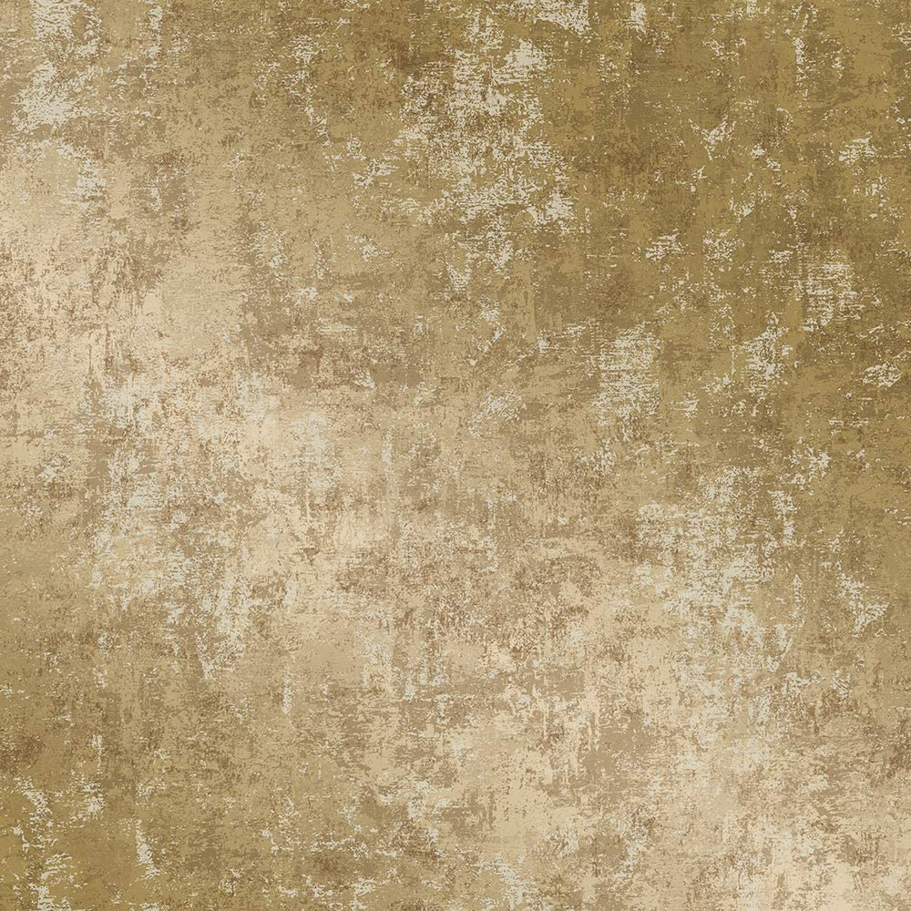 Tempaper DI10543 Removable All stores are sold Peel Gold Wallpaper and Manufacturer OFFicial shop Stick