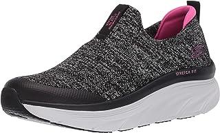 Women's D'lux Walker-Quick Upgrade Sneaker
