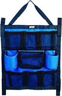 Happy Tack Trailer/Stable Grooming Organizer - 24 x 42