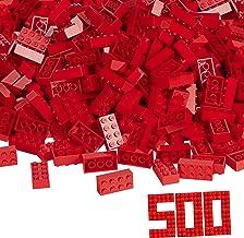 Suchergebnis auf Amazon.de für: Lego Steine Kaufen