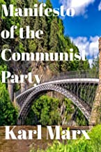 Manifesto of the Communist Party (Annotated) (English Edition)