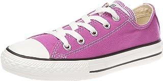 Amazon.it: Converse Viola: Scarpe e borse