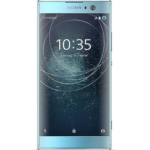 Cricket Compatible Phones: Amazon com