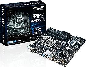 asus 200 series motherboard