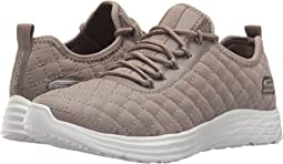 BOBS from SKECHERS - Bobs Swift - Strobe Light