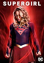 Supergirl: S4 (DVD)
