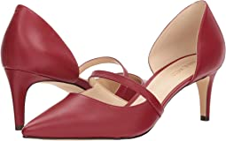 Nine West - Sumner Pump