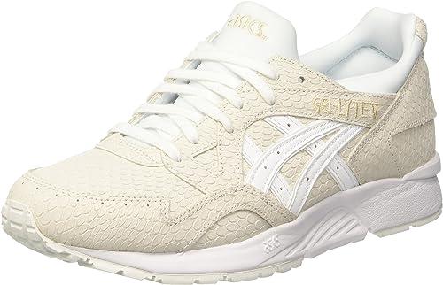 ASICS Gel-Lyte V, Chaussures de Tennis Femme
