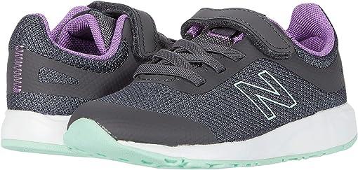 Magnet/Neo Violet