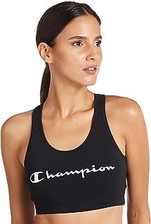 Champion womens Champion Workout Sports Bra