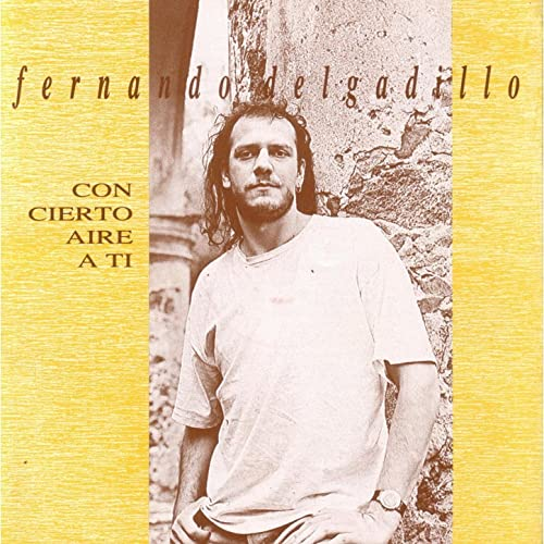 Julieta by Fernando Delgadillo on Amazon Music - Amazon.com
