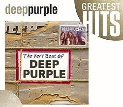 The Very Best of Deep Purple