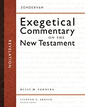 Revelation (Zondervan Exegetical Commentary on the New Testament)