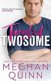 Tangled Twosome (The Binghamton Series Book 3)