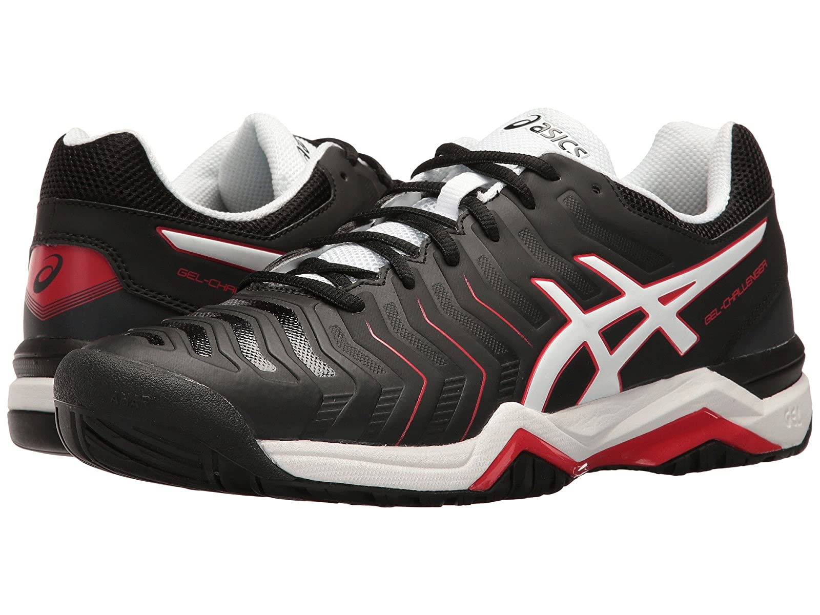 ASICS Gel-Challenger 11Cheap and distinctive eye-catching shoes