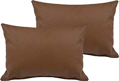 Amazon.com: insertos de almohada, Staron estándar de ...
