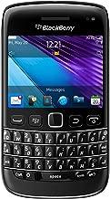 gps blackberry bold