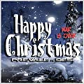 Prevale - Happy Christmas 'War is Over'